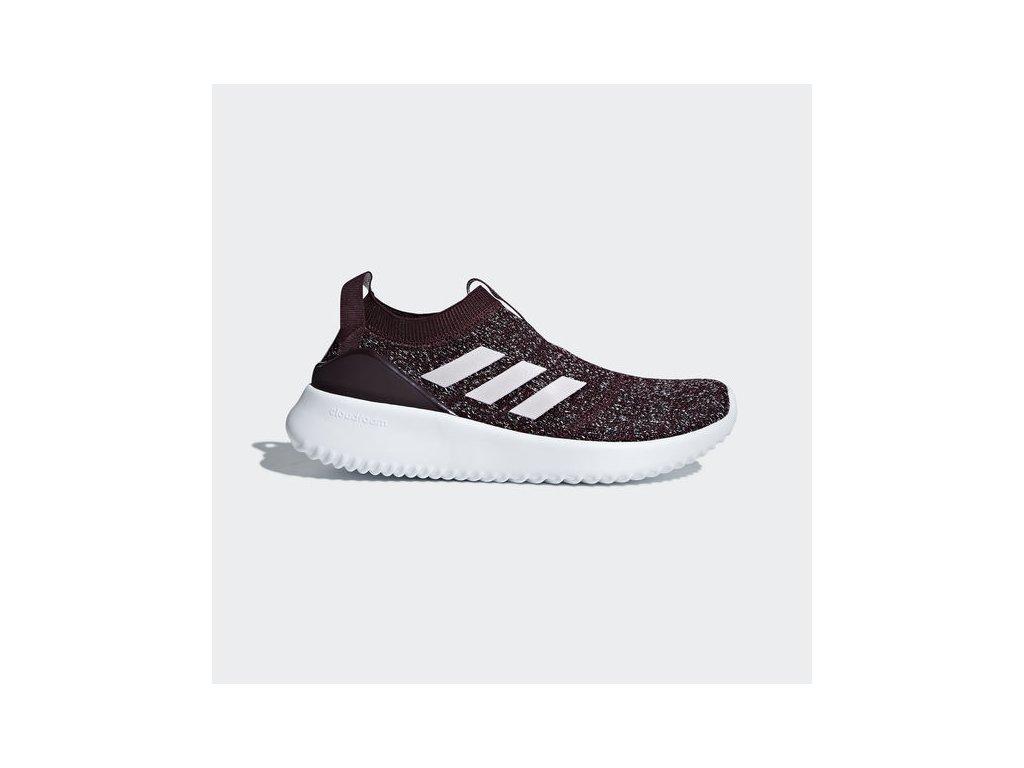Obuv adidas B75968 ULTIMAFUSION