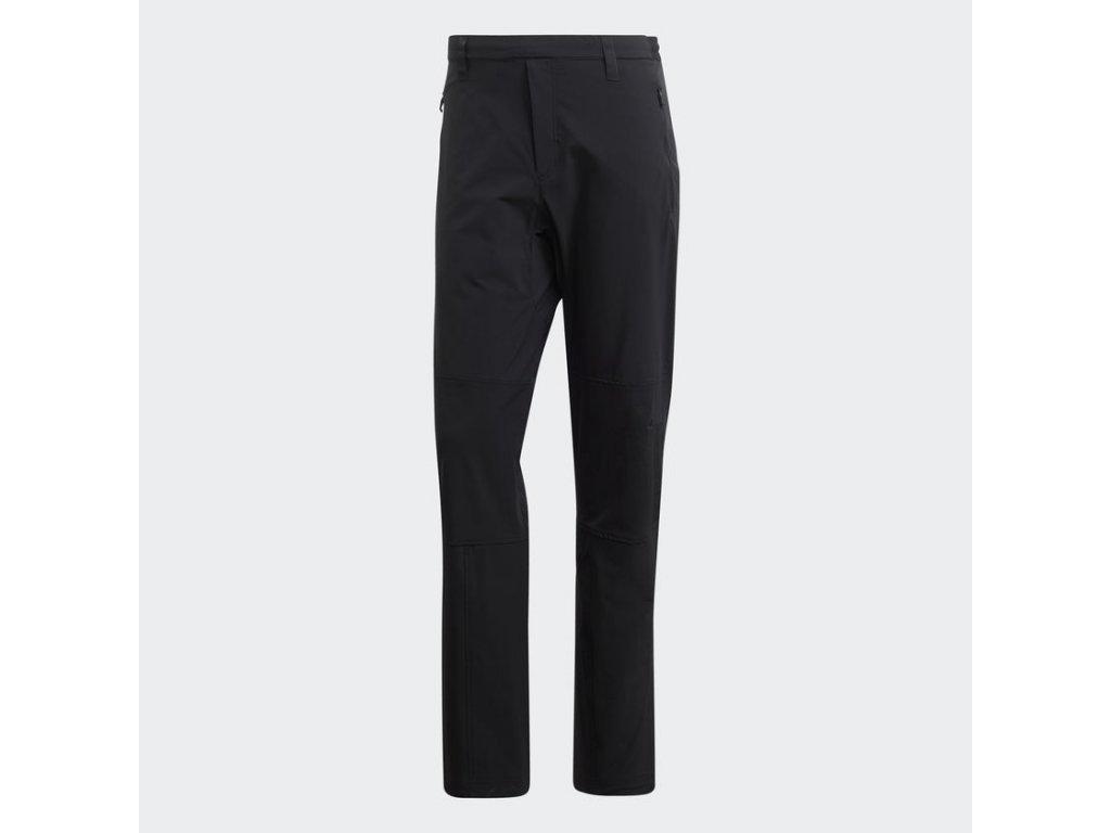 Nohavice adidas CF4698 Multi pants