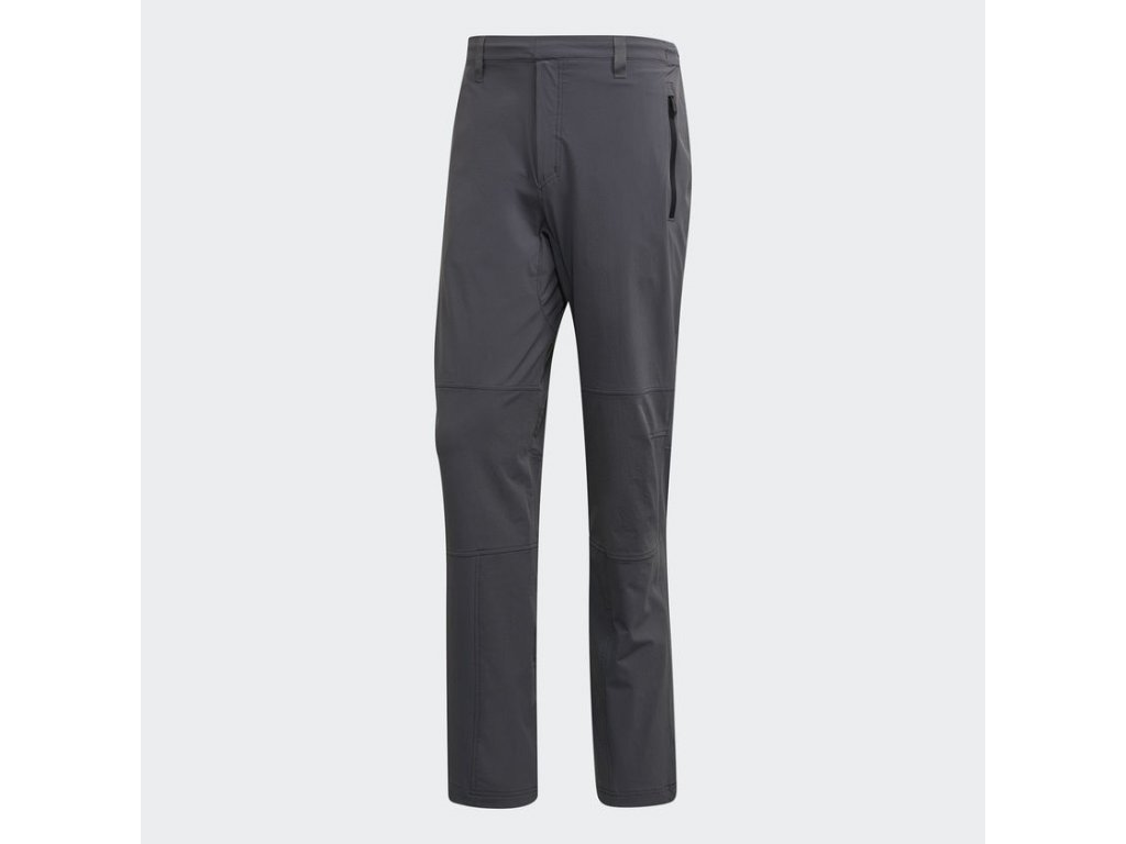 Nohavice adidas CY8865 Multi pants