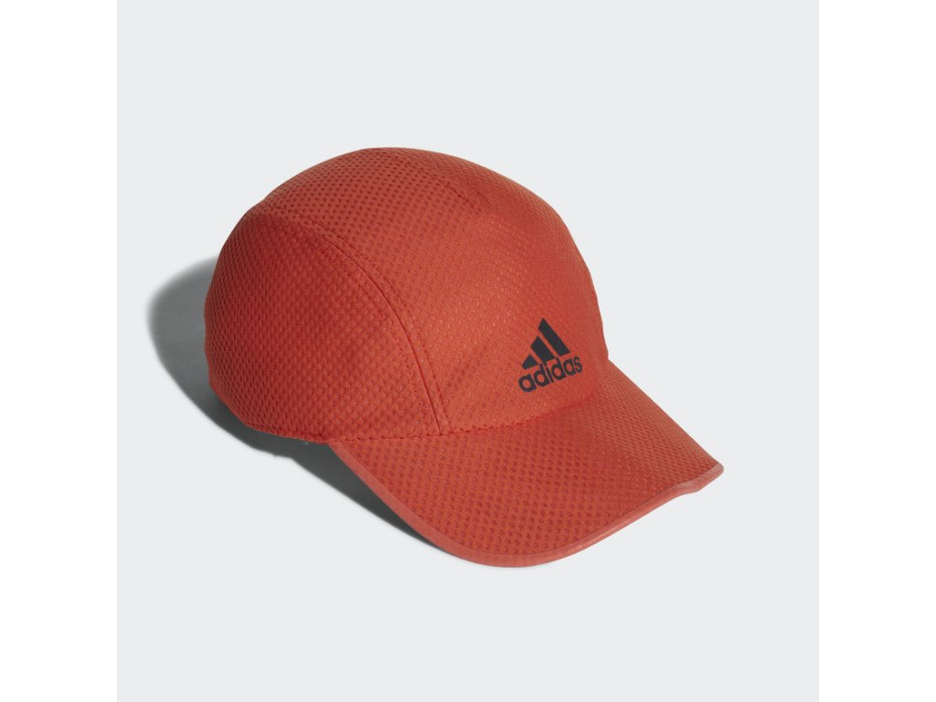 šiltovka adidas CY6093 R96 CC CAP