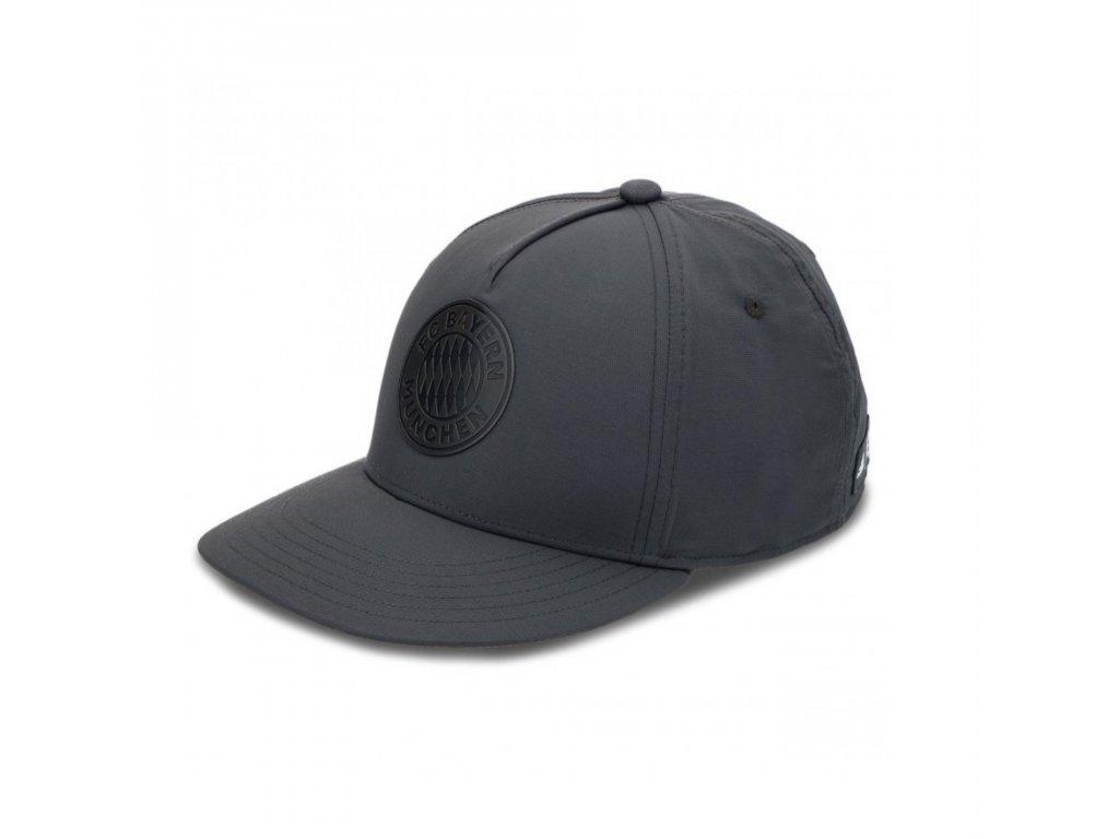 šiltovky Adidas DI0232 FCB S16 CAP CW