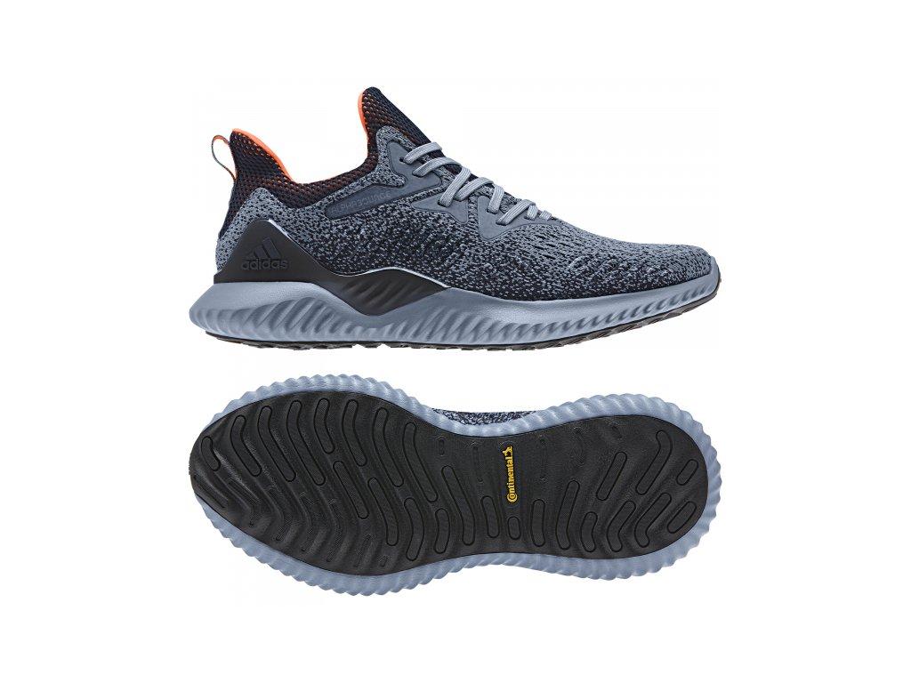Obuv adidas AQ0574 alphabounce beyond m
