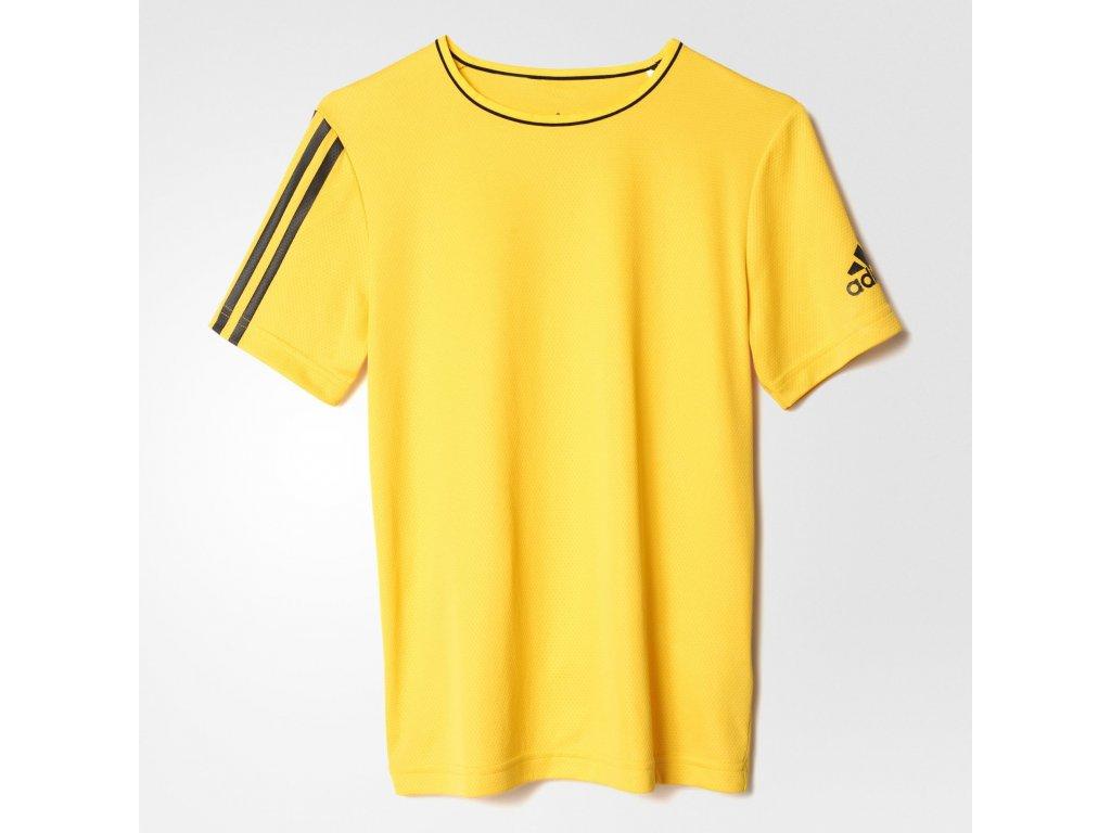 Tričko adidas AY8042 YB T TEE