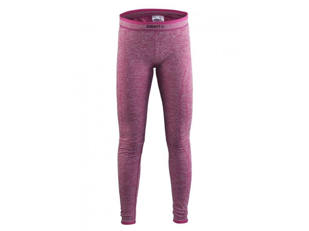 Spodky Craft 1903778 Active Comfort pink