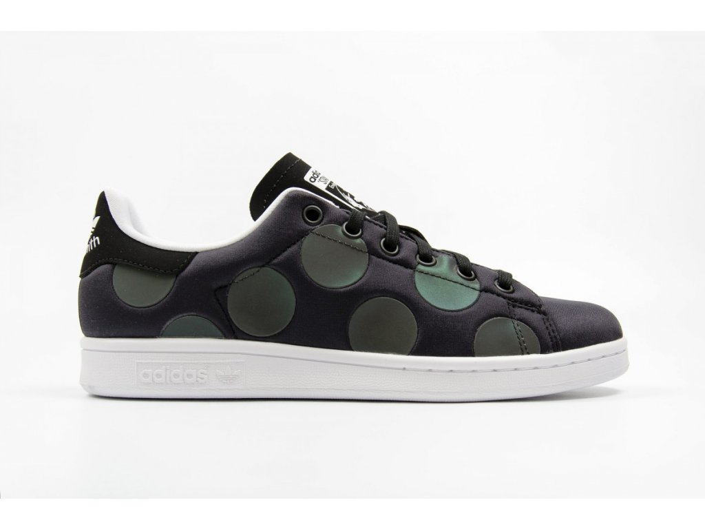 Obuv adidas S78643 STAN SMITH XENOPELTIS