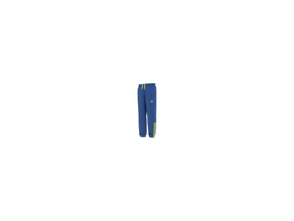 Nohavice adidas S22584 LK ESS SWT PT C
