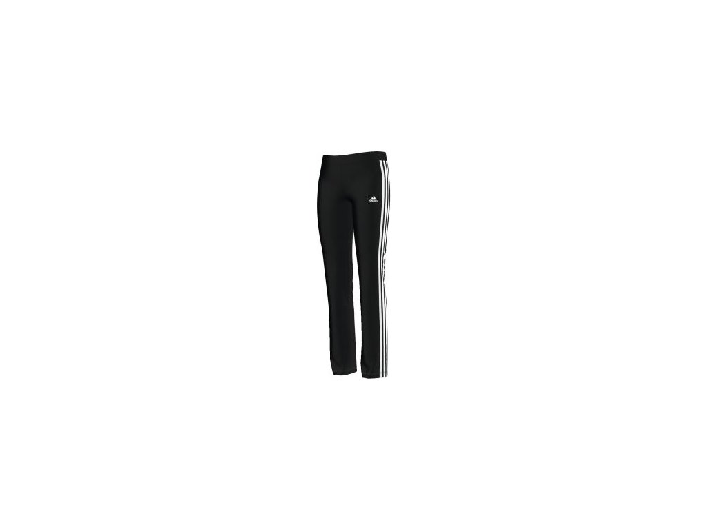 Nohavice adidas S20251 YG T PANT
