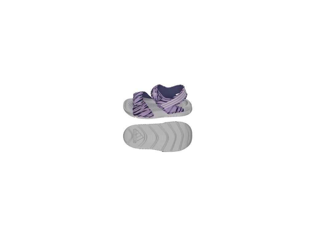 Obuv adidas S74686 Akwah 9 I