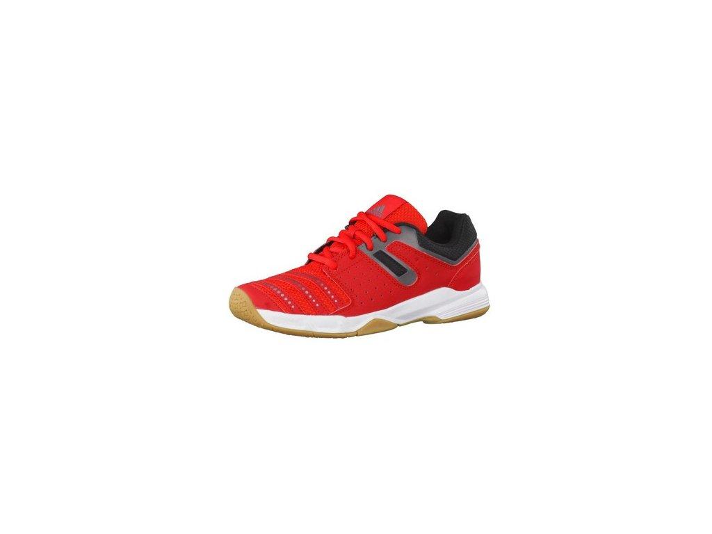 Obuv adidas AF4884 Court stabil J