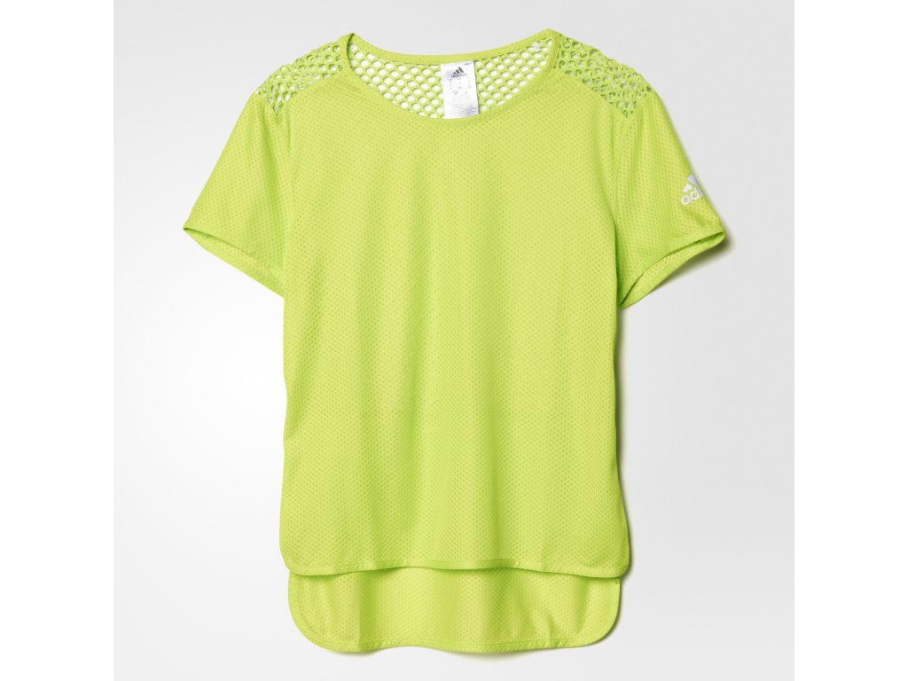 Tričko adidas AP9469 COOL TEE W