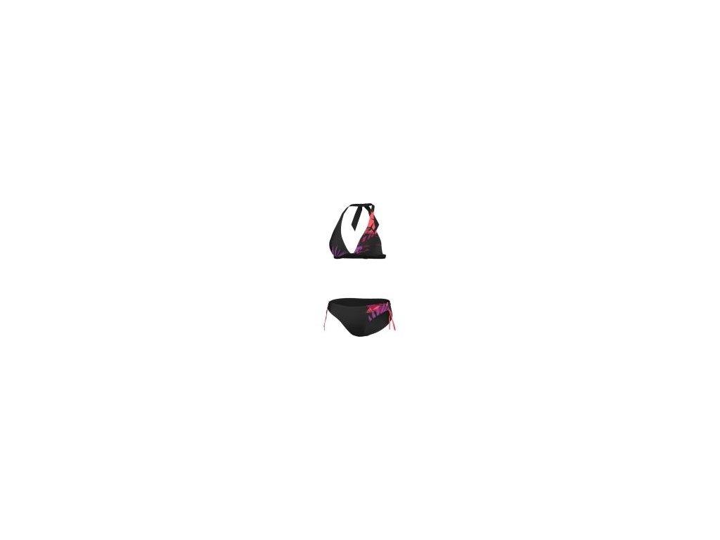 Plavky adidas AB7057 I SW HN