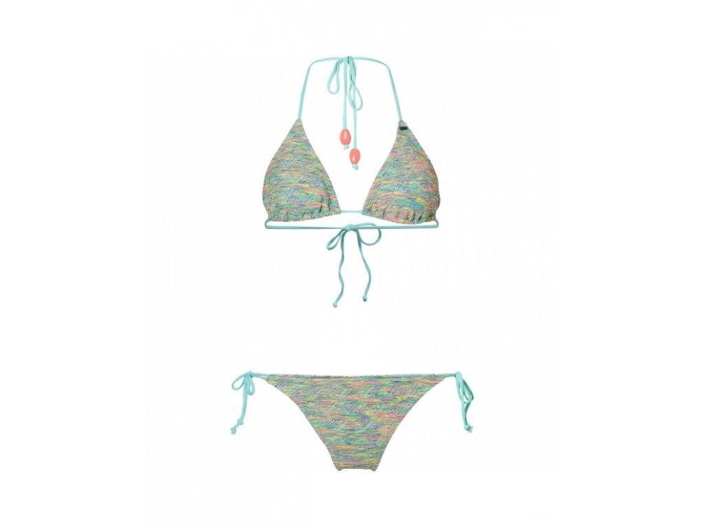 Plavky O´Neill 508331 CROCHET YD Triangl