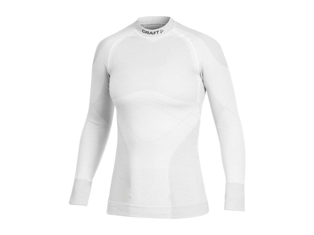 Tričko Craft 1901632 Warm Women