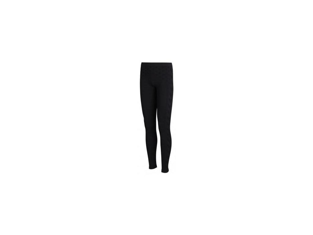 Legíny Hummel CLOE leggins black