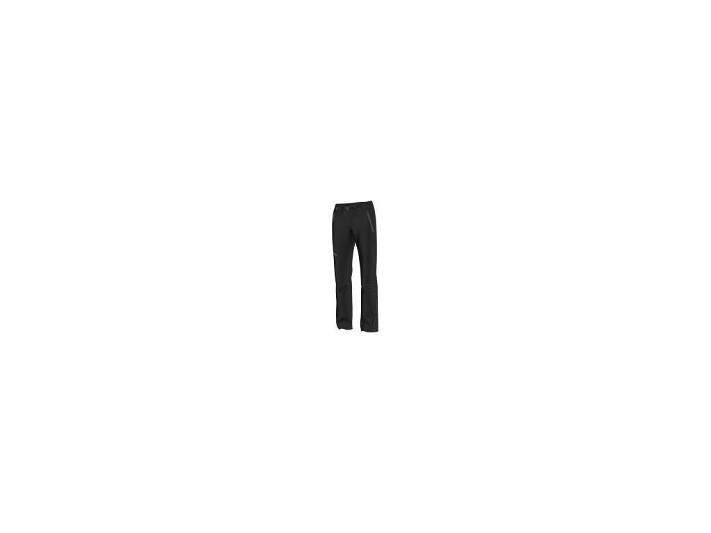 Nohavice adidas A98731 W ALLSEASON P