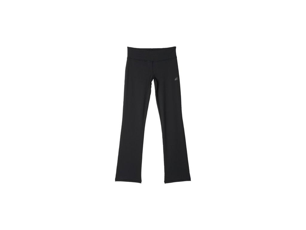 Nohavice AJ9357 BASICS PANT