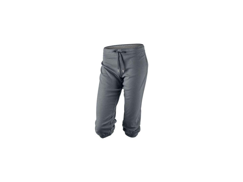 Nohavice NIKE 449915 LT WT Jersey cuffed