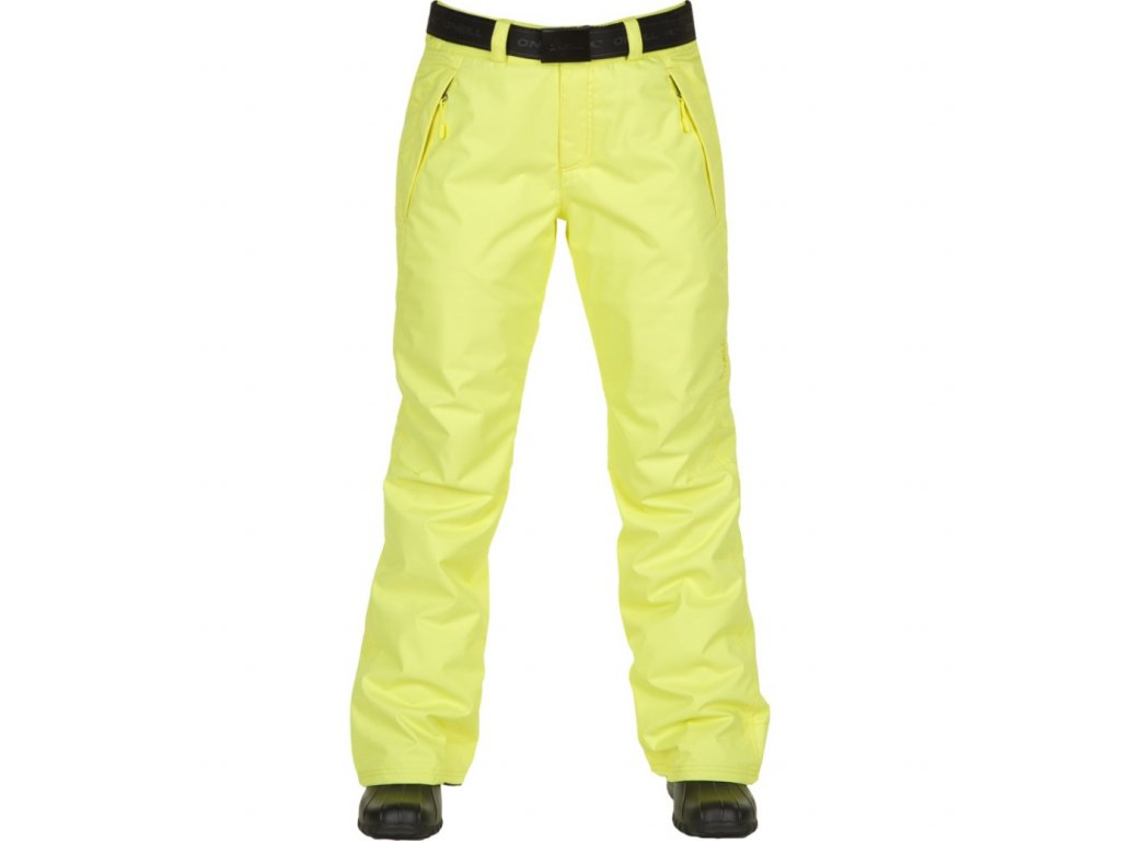 Nohavice O´Neill 358004 PWEX Star pants