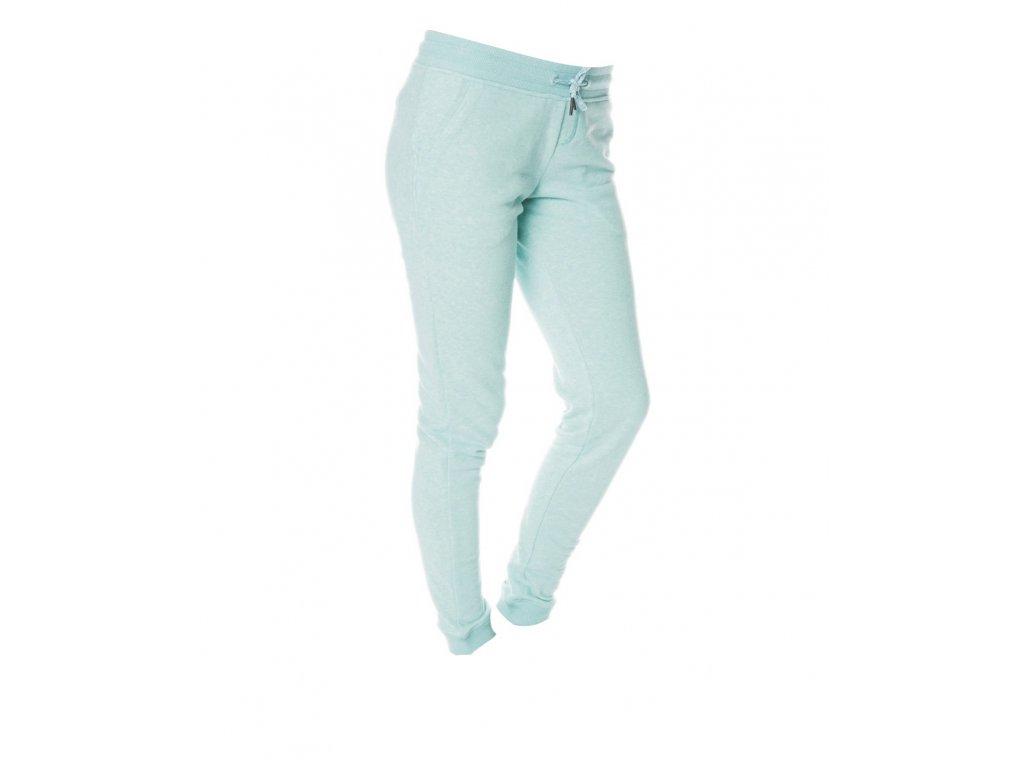 Nohavice O´Neill 507711 EASY PANTS