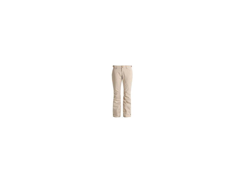 Nohavice O´Neill 658030 FRIDAY PANT