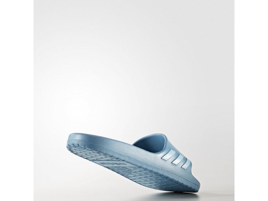 Obuv Adidas CG3054 AQUALETTE