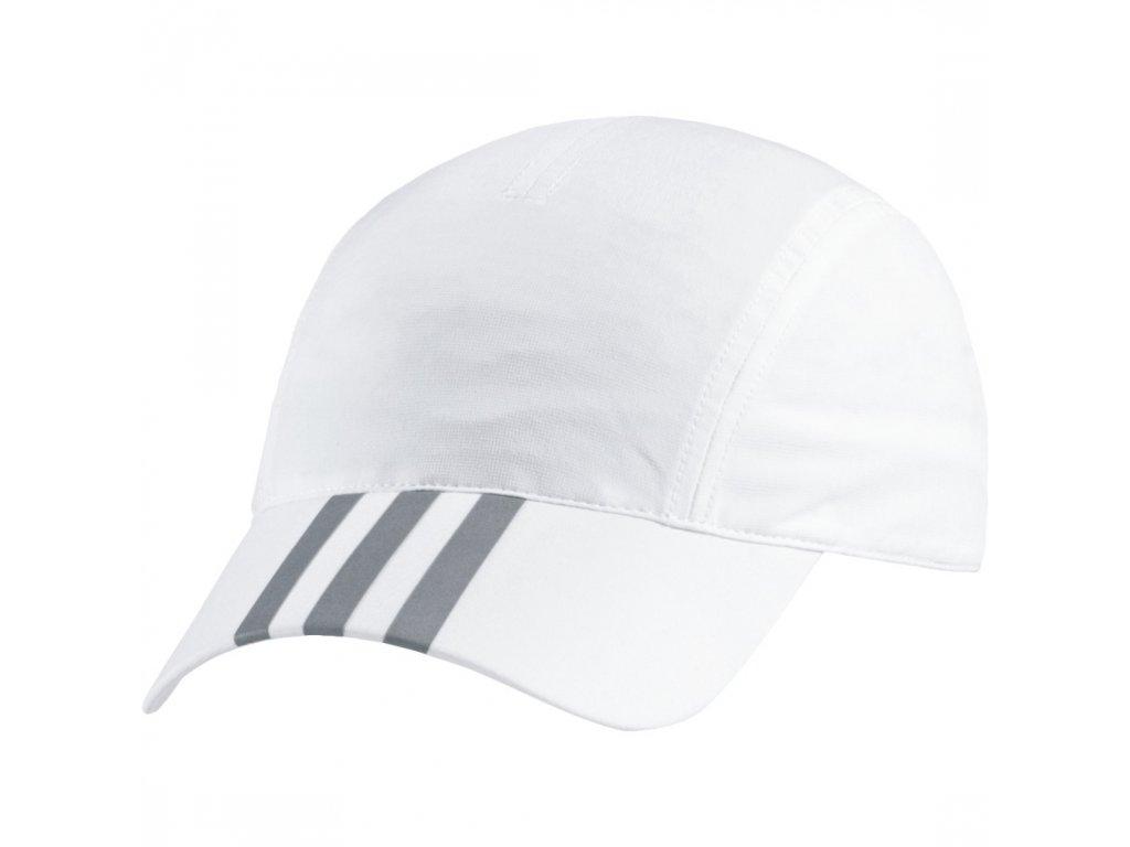 šiltovka adidas AA5970 R CLMLT 3S CAP