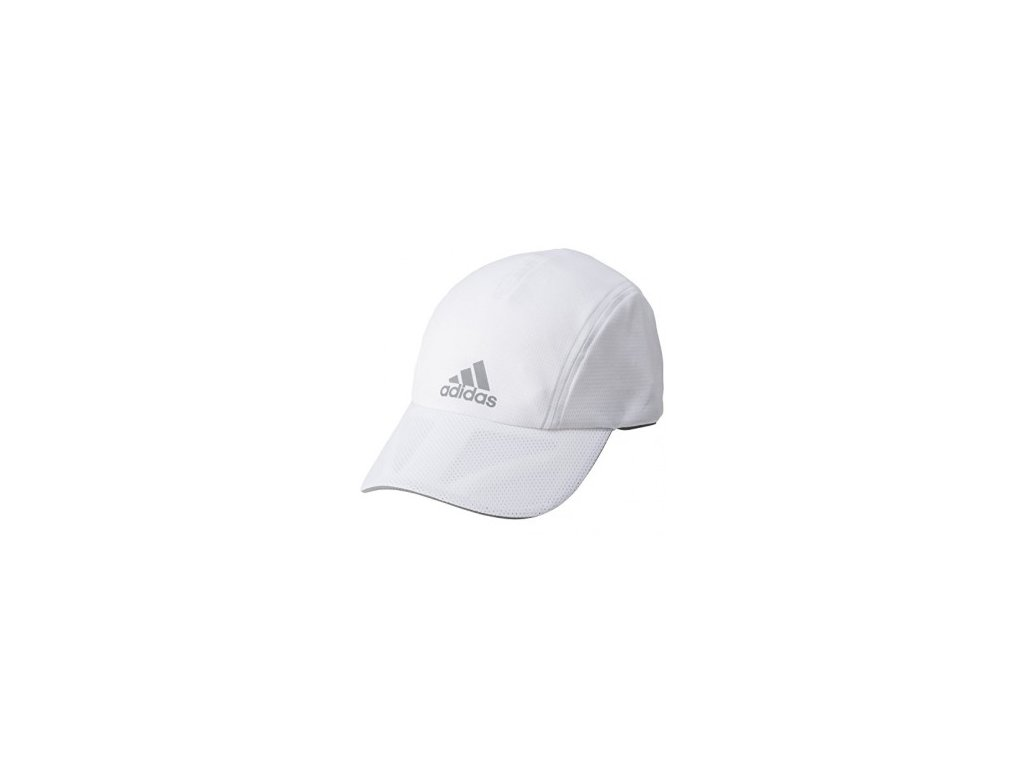 šiltovka adidas AI3760 RUN NO FLY CAP