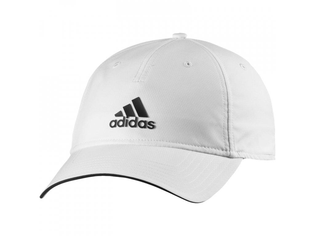 šiltovka adidas S20519 CLMLT CAP