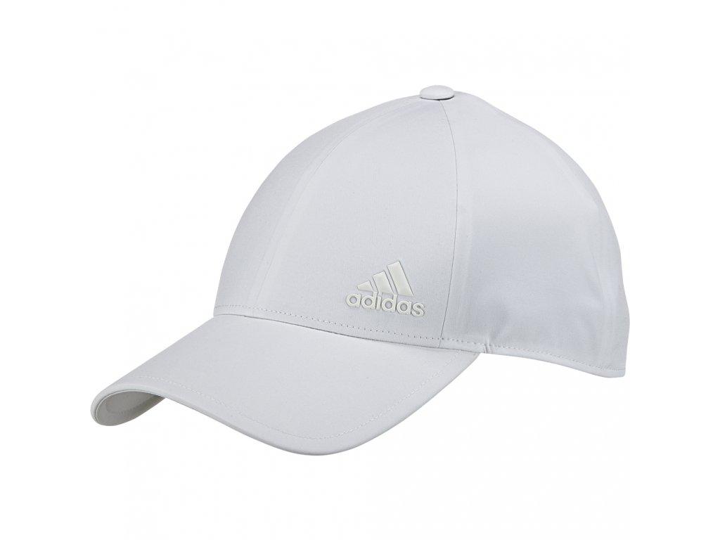 šiltovka adidas S97589 BONDED CAP
