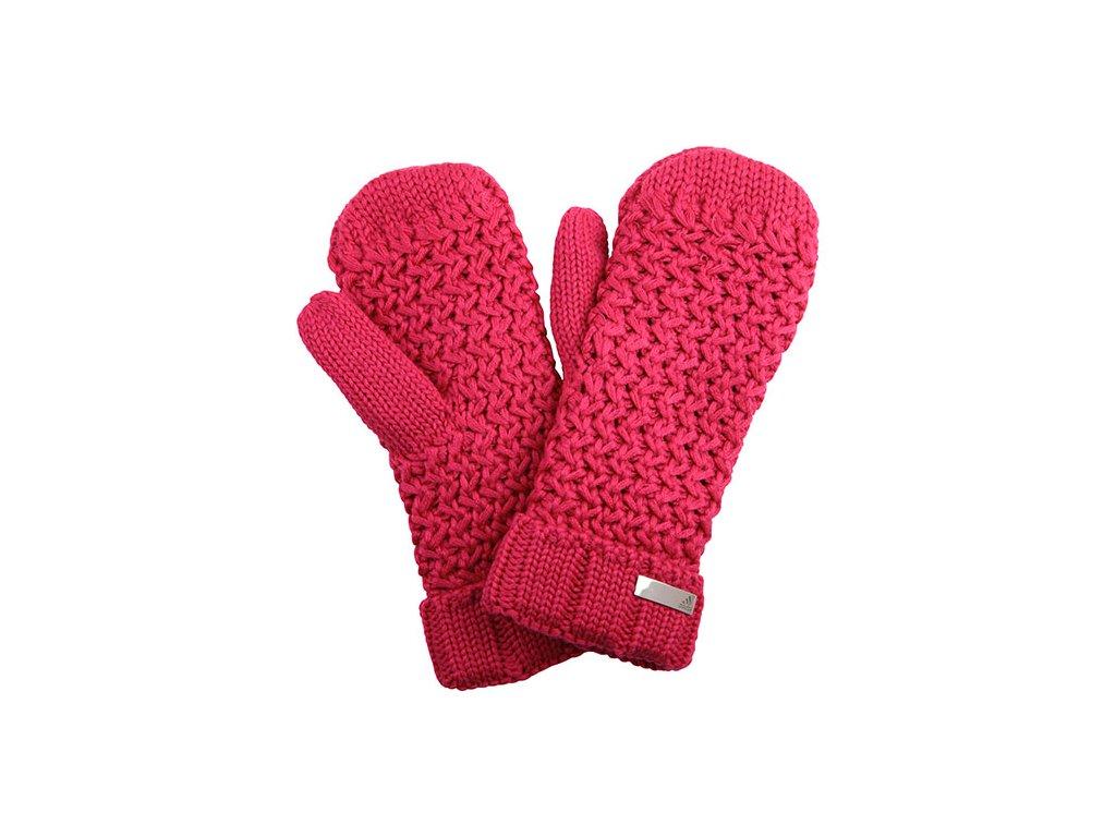 Rukavice Adidas W Culture Glove