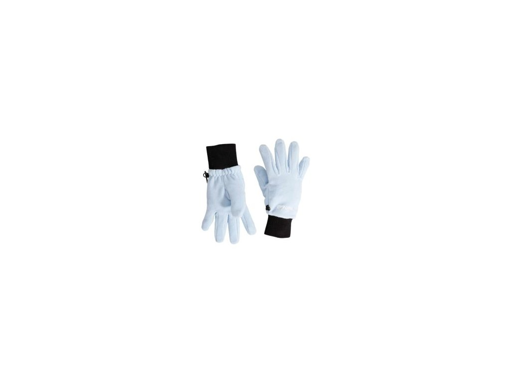 Rukavice O´Neill 259210 Fleece gloves