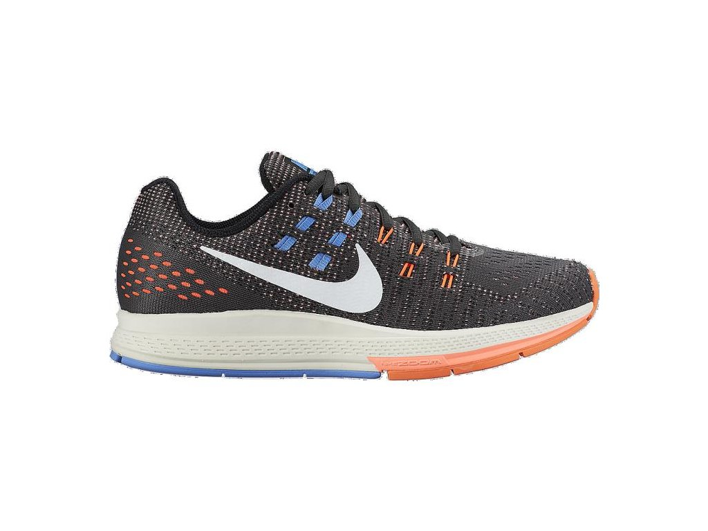Obuv NIKE 806584 W AIR ZOOM STRUCTURE