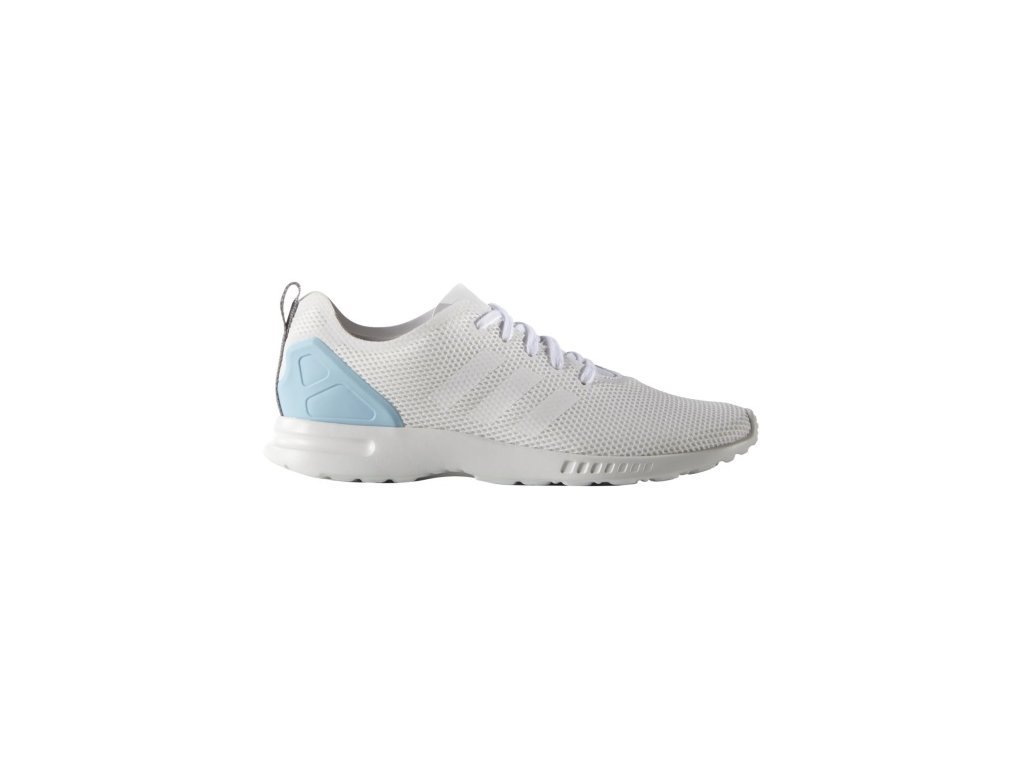 Obuv adidas S78965 ZX FLUX ADV SMOOTH W