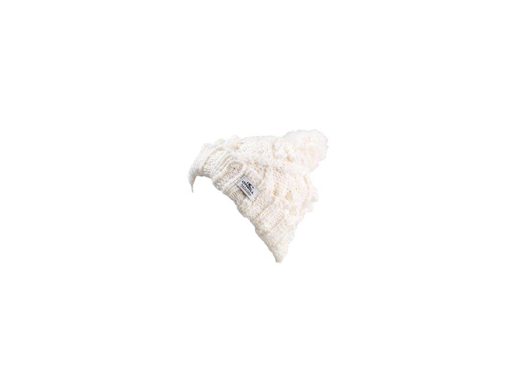 čiapka O´neill 259156 Sunne Beanie