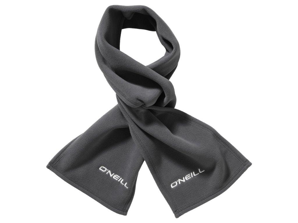 šál O´Neill 259201 Fleece scarf