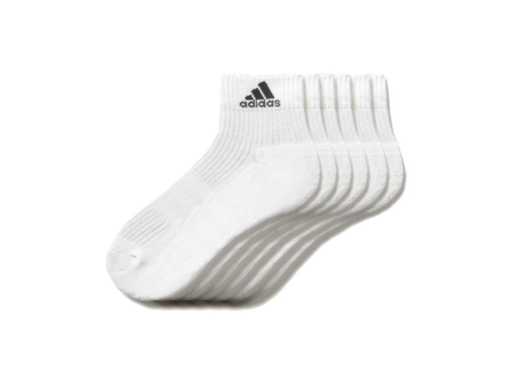 Adidas 3S Per An Hc 6P