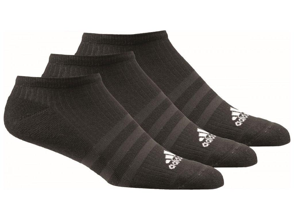 Ponožky adidas AA2280 3S PER N-S