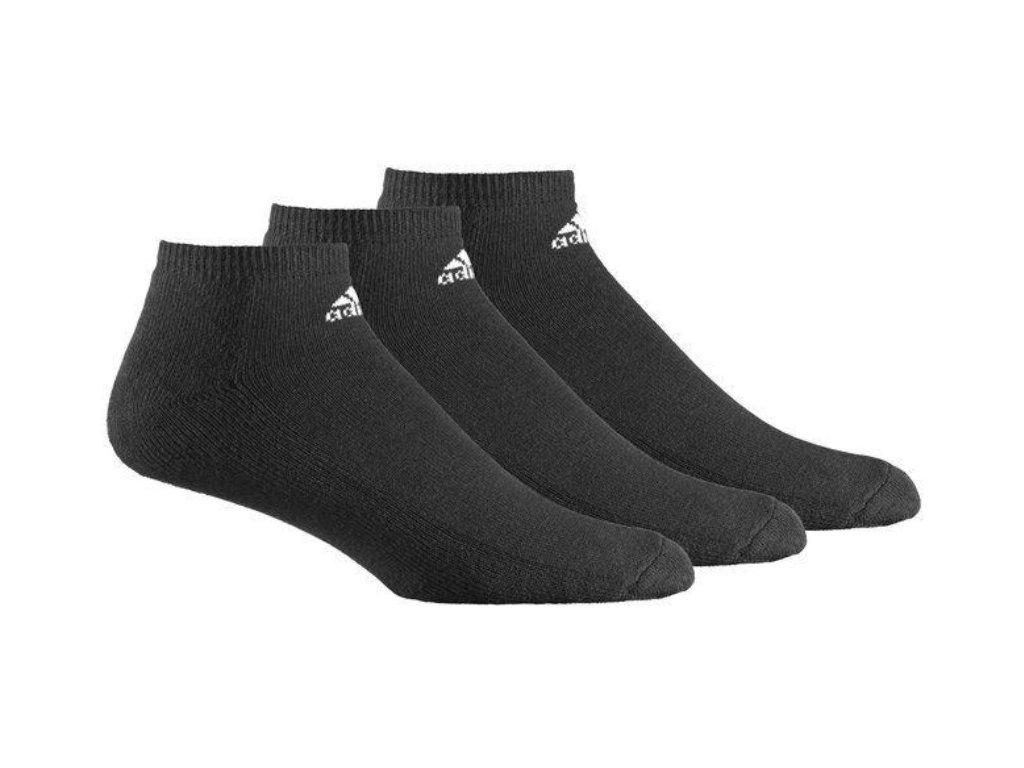 Ponožky adidas Z25994 ADILINEAR HC3PP