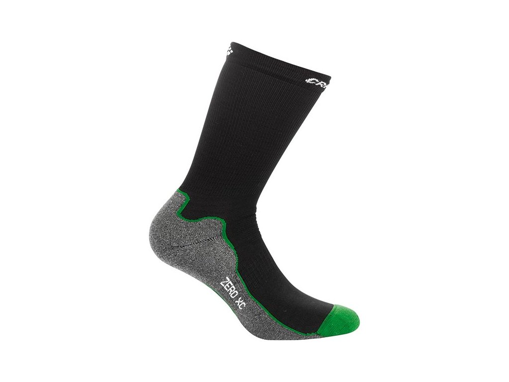 Ponožky Craft Active XC skining