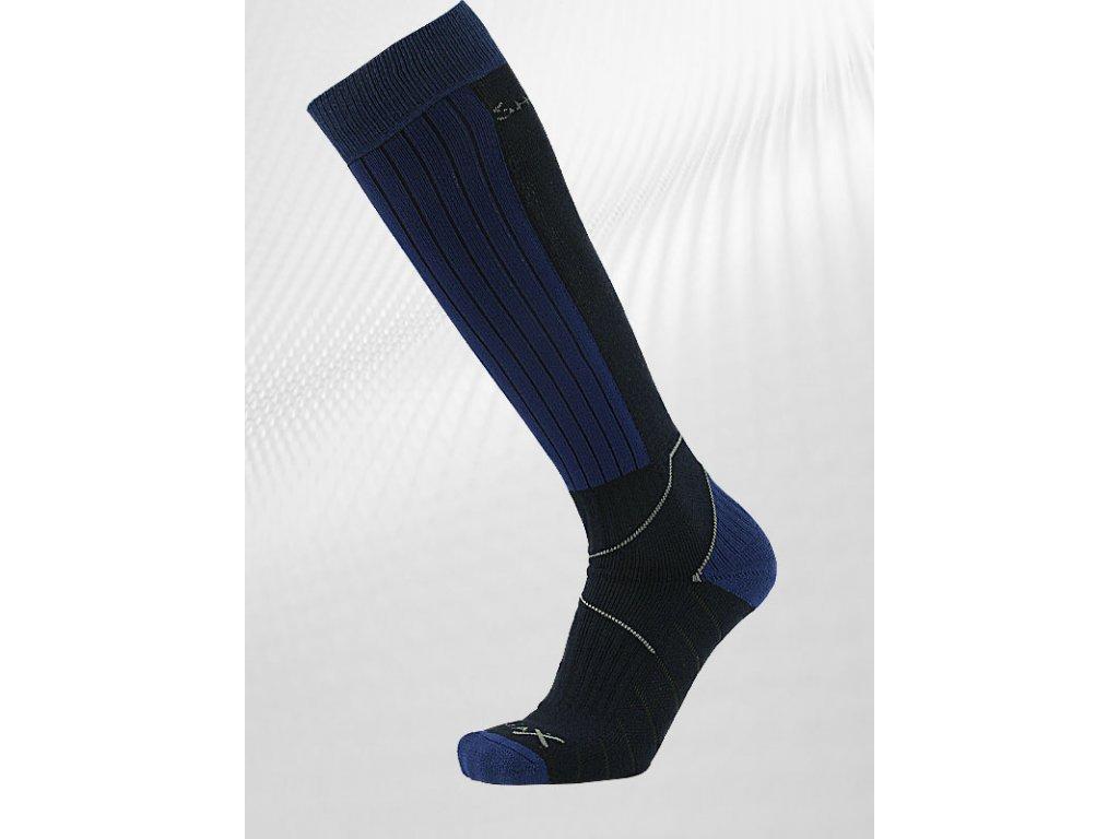 Ponožky K2 P blue
