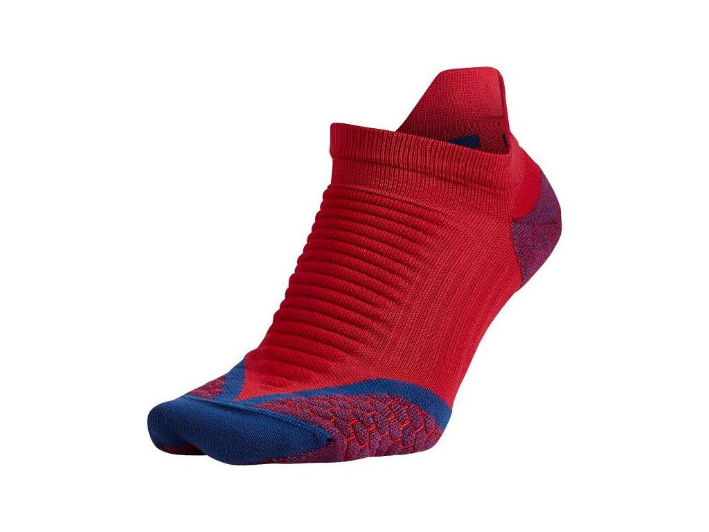 Ponožky NIKE SX4845 RUNNING DE COURSE