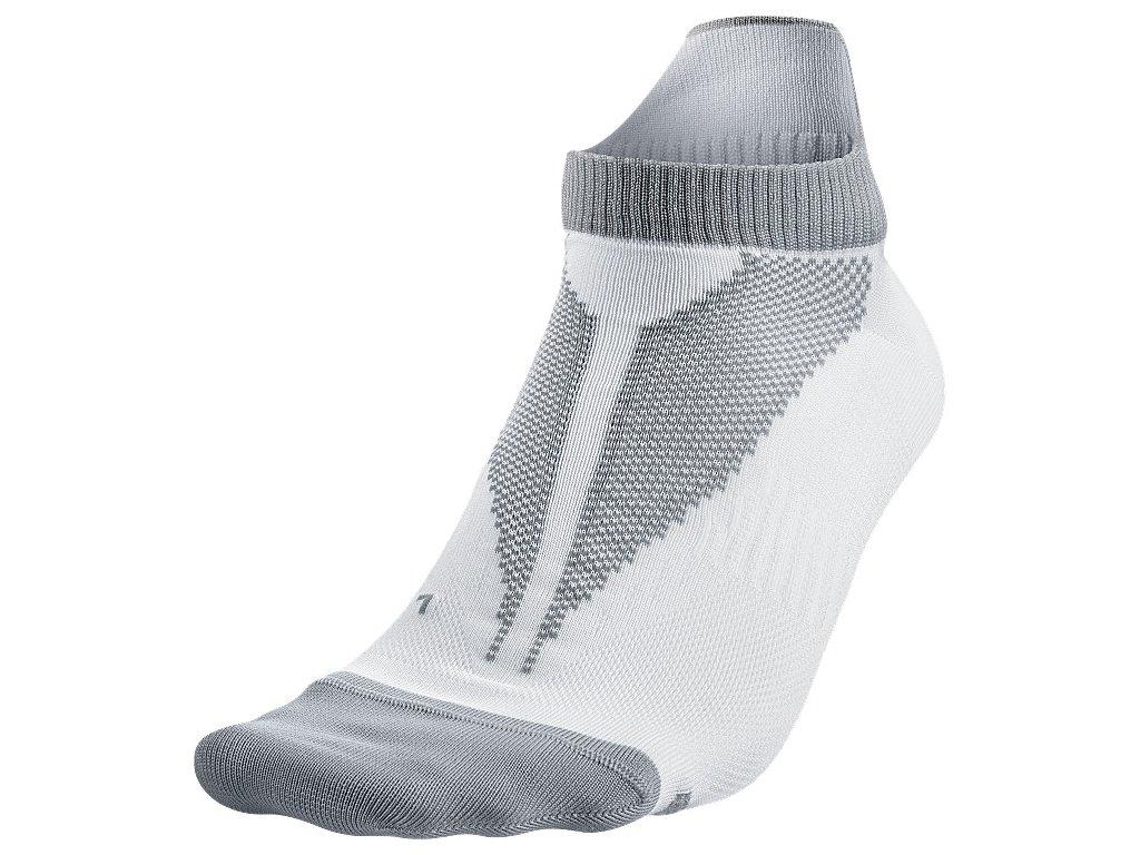 Ponožky NIKE SX4952 RUN LGHTWGHT