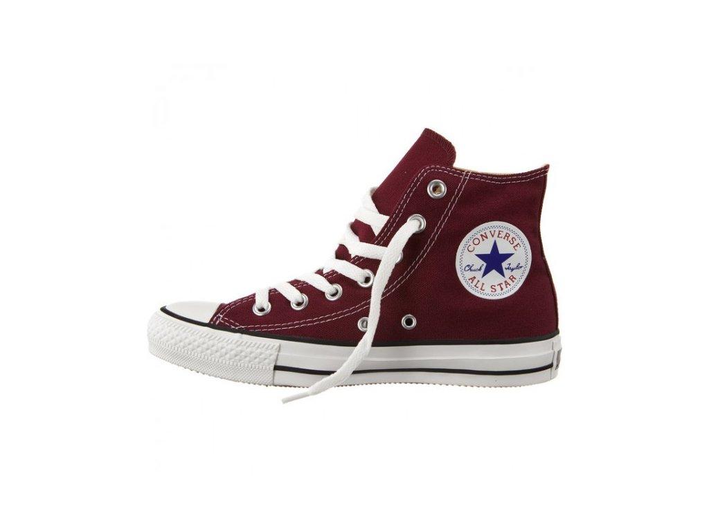 Obuv Converse Chuck Taylor All Star Seas