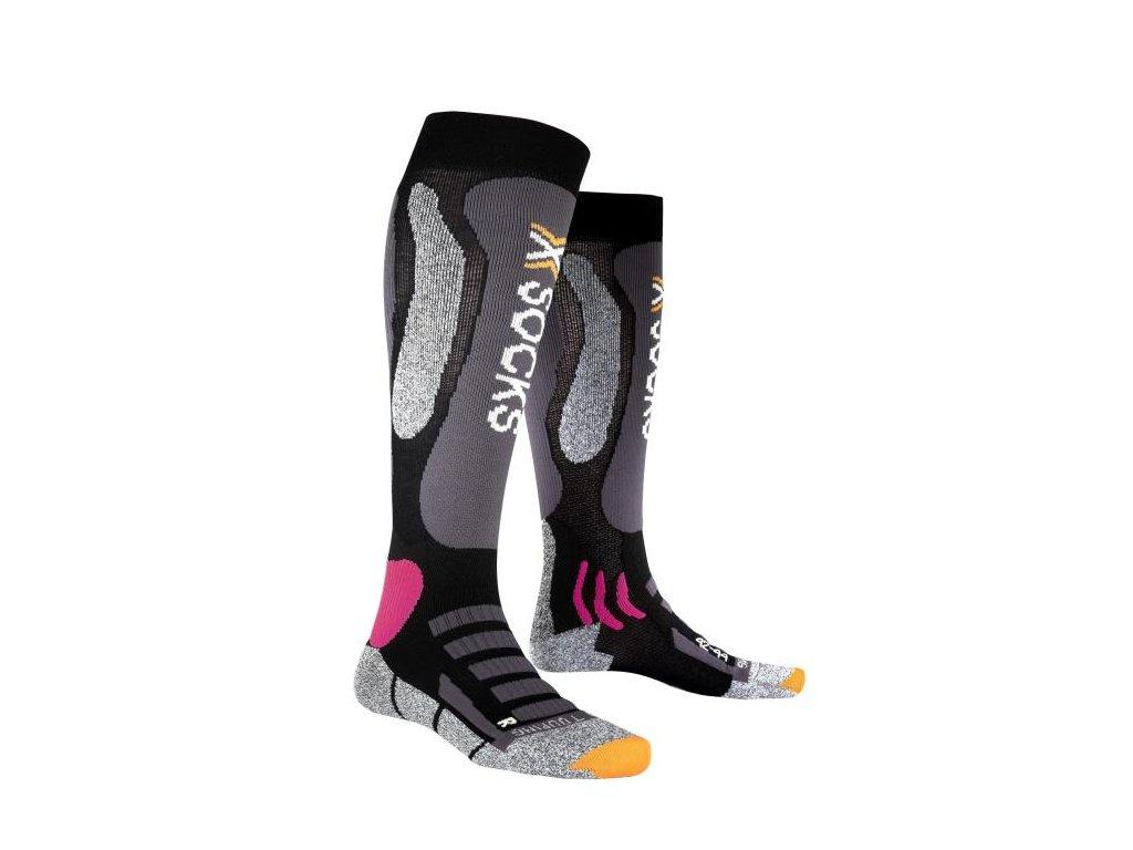 Ponožky X-Bionic Ski Touring W