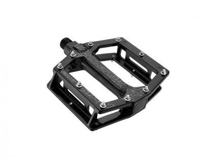 Pedále Giant Original MTB pedal core