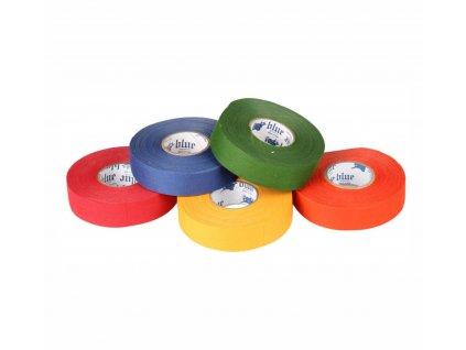 Hokejová páska 25m x 2,4cm