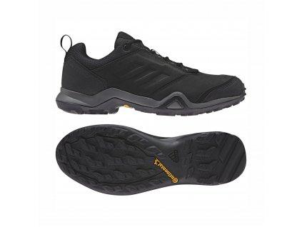 Obuv Adidas AC7851 TERREX BRUSHWOOD LEA