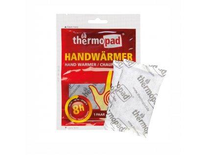 Ohrievač rúk ThermoPad 12h 1pár