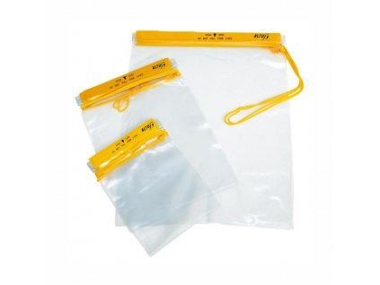 Vodotesný obal ALTUS bag