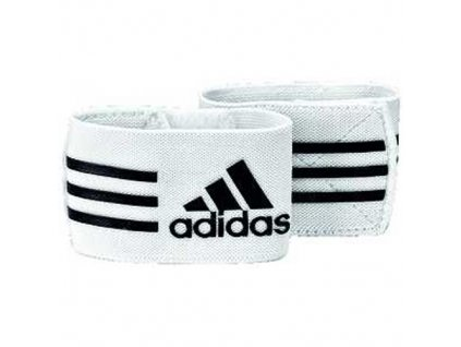 Gumičky Adidas 604433 ankle strap